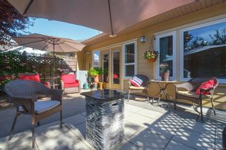 Photo 20: 1125 Verdier Ave in Central Saanich: CS Brentwood Bay Half Duplex for sale : MLS®# 842533