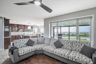 Photo 11: 86 Hampstead Gardens NW in Calgary: Hamptons Detached for sale : MLS®# A1117860