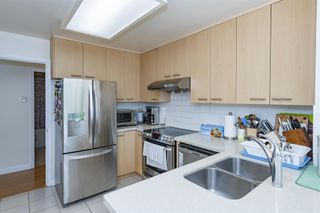 Photo 7: 204 4689 HAZEL Street in Burnaby: Forest Glen BS Condo for sale (Burnaby South)  : MLS®# R2604209