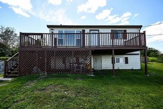 Photo 2: 1361 Terence Bay Road in Terence Bay: 40-Timberlea, Prospect, St. Margaret`S Bay Residential for sale (Halifax-Dartmouth)  : MLS®# 202114732