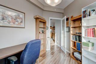 Photo 23: 314 43 WESTLAKE Circle: Strathmore Apartment for sale : MLS®# A1129797