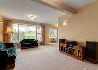 Photo 20: 55 Heritage Cove: Heritage Pointe Detached for sale : MLS®# A1144128