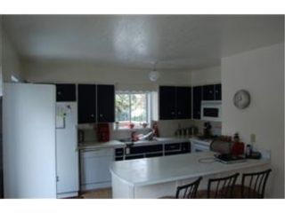 Photo 4:  in VICTORIA: SW Tillicum House for sale (Saanich West)  : MLS®# 475296