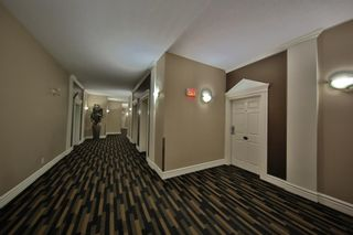 Photo 3: 508 881 15 Avenue SW in Calgary: Beltline Apartment for sale : MLS®# A1131083