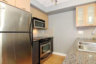 "Photo 3: 130 2233 MCKENZIE Road in Abbotsford: Central Abbotsford Condo for sale in ""LATITUDE"" : MLS®# R2335495"