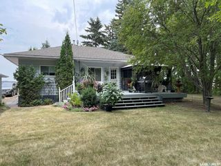 Photo 1: 1609 Main Street in Humboldt: Residential for sale : MLS®# SK863888