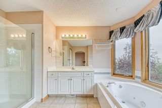 Photo 24: 16 Hampstead Manor NW in Calgary: Hamptons Detached for sale : MLS®# A1132111