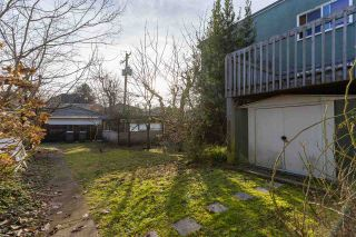 Photo 14: 1948 W 41ST Avenue in Vancouver: Kerrisdale House for sale (Vancouver West)  : MLS®# R2524294