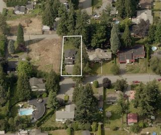 Photo 29: 33699 ROCKLAND Avenue in Abbotsford: Central Abbotsford House for sale : MLS®# R2553169