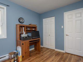 Photo 23: 1044 ARROWSMITH Avenue in COURTENAY: CV Courtenay East House for sale (Comox Valley)  : MLS®# 804176
