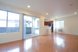 Photo 8: MISSION VALLEY Condo for sale : 1 bedrooms : 1357 Caminito Gabaldon #H in San Diego