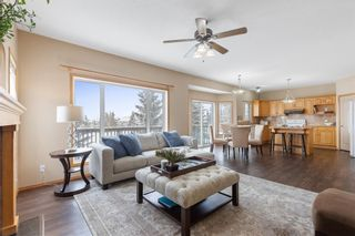 Photo 11: 86 Panorama Hills Close NW in Calgary: Panorama Hills Detached for sale : MLS®# A1064906