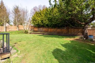 Photo 29: 948 Springbok Rd in : CR Campbell River Central House for sale (Campbell River)  : MLS®# 869410
