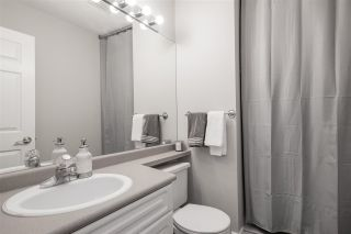 """Photo 29: 35 5950 OAKDALE Road in Burnaby: Oaklands Townhouse for sale in """"HEATHERCREST"""" (Burnaby South)  : MLS®# R2536140"""