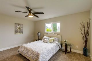 Photo 17: 749 Discovery in San Marcos: Residential for sale (92078 - San Marcos)  : MLS®# 170003674