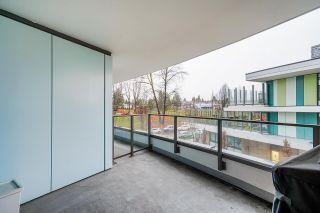 """Photo 26: 305 8238 LORD Street in Vancouver: Marpole Condo for sale in """"NORTHWEST"""" (Vancouver West)  : MLS®# R2531412"""