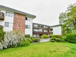 """Main Photo: 109 910 FIFTH Avenue in New Westminster: Uptown NW Condo for sale in """"Grosvenor Court"""" : MLS®# R2525163"""