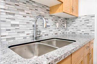 Photo 4: 279 Suder Greens Dr in Edmonton: Condo for rent