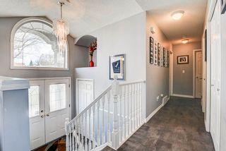 Photo 12: 8305 120 Avenue in Edmonton: Zone 05 House Half Duplex for sale : MLS®# E4244041