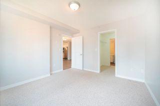 Photo 17: 705 10180 104 Street NW in Edmonton: Zone 12 Condo for sale : MLS®# E4245573