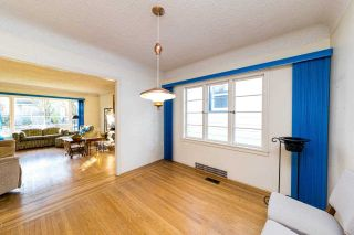 "Photo 19: 3355 W 12TH Avenue in Vancouver: Kitsilano House for sale in ""Kitsilano"" (Vancouver West)  : MLS®# R2536590"