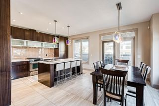 Photo 12: 2203 13 Street NW in Calgary: Capitol Hill Semi Detached for sale : MLS®# A1151291