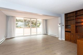 Photo 2: 116 9151 NO. 5 Road in Richmond: Ironwood Condo for sale : MLS®# R2545313
