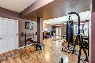 Photo 26: 17604 87 Street in Edmonton: Zone 28 House for sale : MLS®# E4253771