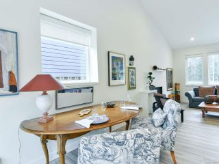 Photo 29: 445 Parkway Rd in CAMPBELL RIVER: CR Willow Point House for sale (Campbell River)  : MLS®# 845672
