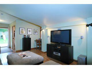 Photo 12: 21161 122ND Avenue in Maple Ridge: Northwest Maple Ridge House for sale : MLS®# V1054323