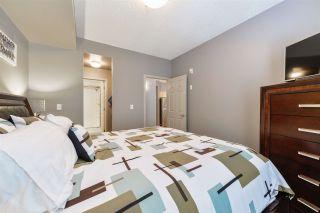 Photo 17: 2 - 517 4245 139 Avenue in Edmonton: Zone 35 Condo for sale : MLS®# E4227319