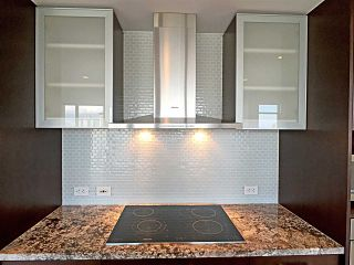 Photo 7: 1805 1028 BARCLAY STREET in Vancouver: West End VW Condo for sale (Vancouver West)  : MLS®# R2096950