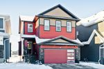 Main Photo: 63 Evansfield Green NW in Calgary: Evanston Detached for sale : MLS®# A1056643