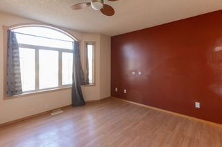 Photo 10: 12005 96 Street in Edmonton: Zone 05 House for sale : MLS®# E4233941