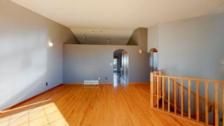 Photo 6: 10 LAKEWOOD Cove: Spruce Grove House for sale : MLS®# E4262834