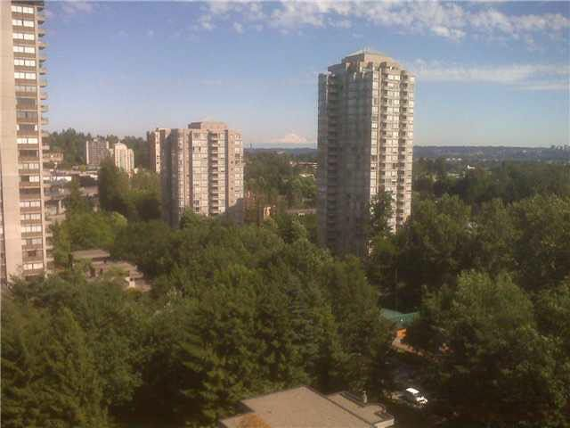 Main Photo: 908 3980 CARRIGAN COURT in : Government Road Condo for sale : MLS®# V897986