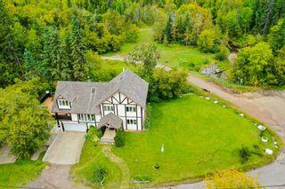 Photo 11: 9644 88 Avenue in Edmonton: Zone 15 House for sale : MLS®# E4187777