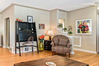 Photo 5: 447 36 Avenue NW in Calgary: Highland Park Detached for sale : MLS®# A1070695