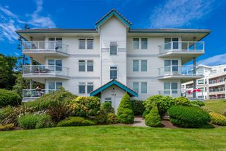 Photo 34: 219 390 S Island Hwy in : CR Campbell River West Condo for sale (Campbell River)  : MLS®# 879696