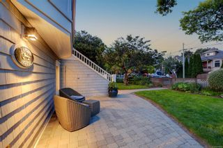 Photo 65: 174 Bushby St in : Vi Fairfield West House for sale (Victoria)  : MLS®# 875900