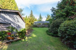 Photo 18: 425 Illiqua Rd in : PQ Qualicum Beach House for sale (Parksville/Qualicum)  : MLS®# 888180
