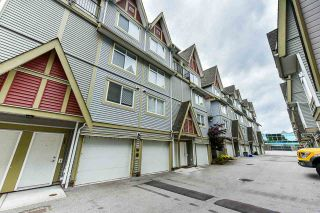 Photo 2: 21 9277 121 Street in Surrey: Queen Mary Park Surrey Townhouse for sale : MLS®# R2469197