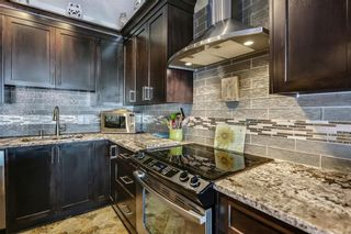 Photo 30: : Calgary House for sale : MLS®# C4145009