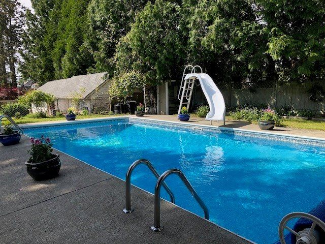 Photo 22: Photos: 11811 240 Street in Maple Ridge: Cottonwood MR House for sale : MLS®# R2572239