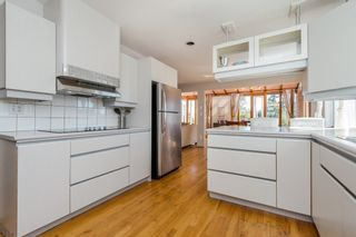 Photo 4: 968 CHARLAND Avenue in Coquitlam: Central Coquitlam 1/2 Duplex for sale : MLS®# R2114374
