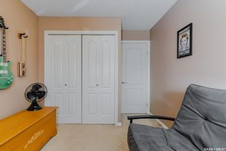 Photo 16: 204C 1121 McKercher Drive in Saskatoon: Wildwood Residential for sale : MLS®# SK848969