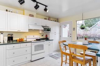 Photo 7: 815 W 14TH Avenue in Vancouver: Fairview VW Townhouse for sale (Vancouver West)  : MLS®# R2518721