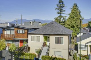 "Photo 16: 308 738 E 29TH Avenue in Vancouver: Fraser VE Condo for sale in ""CENTURY"" (Vancouver East)  : MLS®# R2415914"