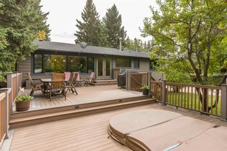 Photo 5: 6714 Leaside Drive SW in Calgary: Lakeview Detached for sale : MLS®# A1105048