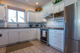 Photo 26: 797 Monarch Dr in : CV Crown Isle House for sale (Comox Valley)  : MLS®# 858767